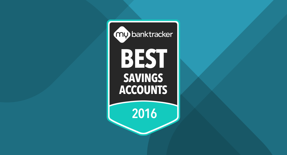 Summary: Highest Savings Accounts