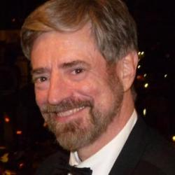Paul M.J. Suchecki