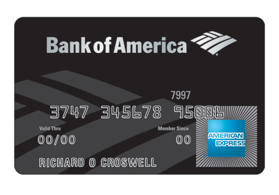 6 best luxury credit cards of 2018 participating in the american express network the bank of america accolades card is targeted towards the wealthy clients in their premier banking reheart Image collections
