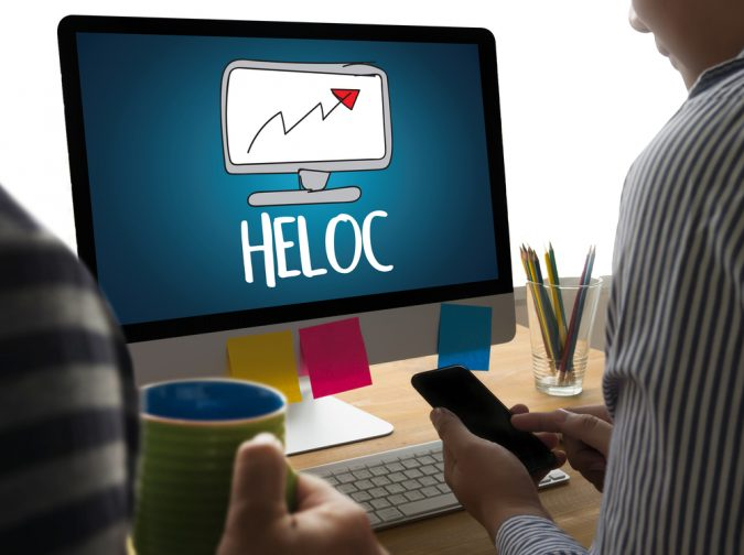 What to Do If Your HELOC Is Frozen or Reduced?