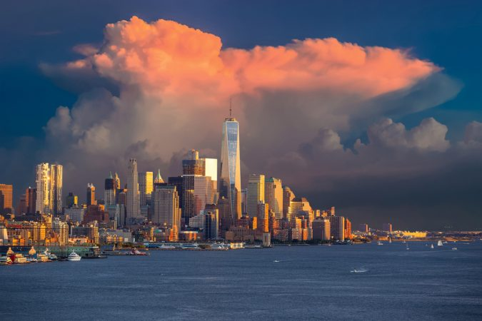 10 Tips for Moving to New York on a Budget
