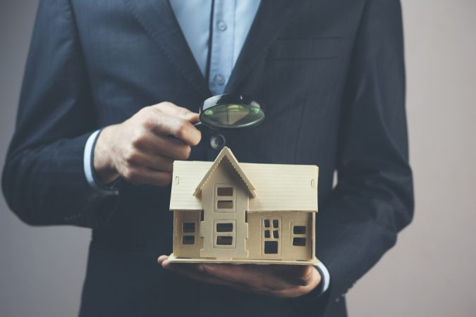 What Are Advantages Disadvantages Of Fha Mortgages