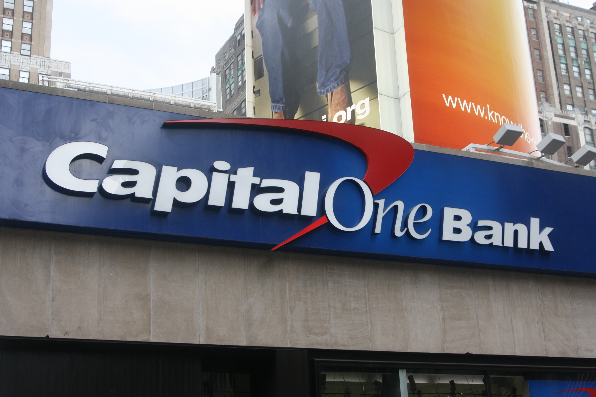 Capital one 360 cd certificate of deposit review should you open capital one 360 is the banking arm of well known credit card lender capital one it operates a country wide chain of banks and atms and offers online 1betcityfo Image collections