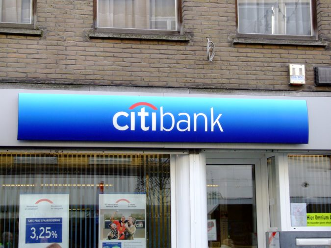 How to Avoid the Monthly Citibank Checking Account Fee