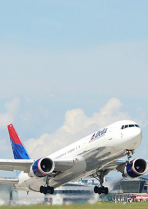 Fuel prices spike US Airways to 1Q loss - philly.com
