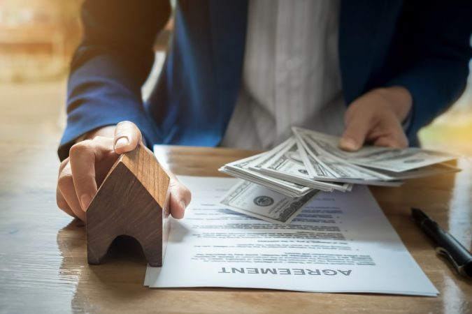 5 Facts You Should Know About Mortgages