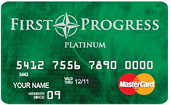 Platinum-Elite-MasterCard-Secured-Credit-Card