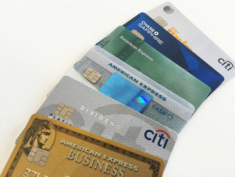 credit-cards-new