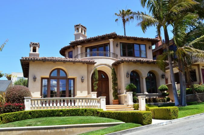 Buy Vs Rent Million Dollar Homes Which Is Better