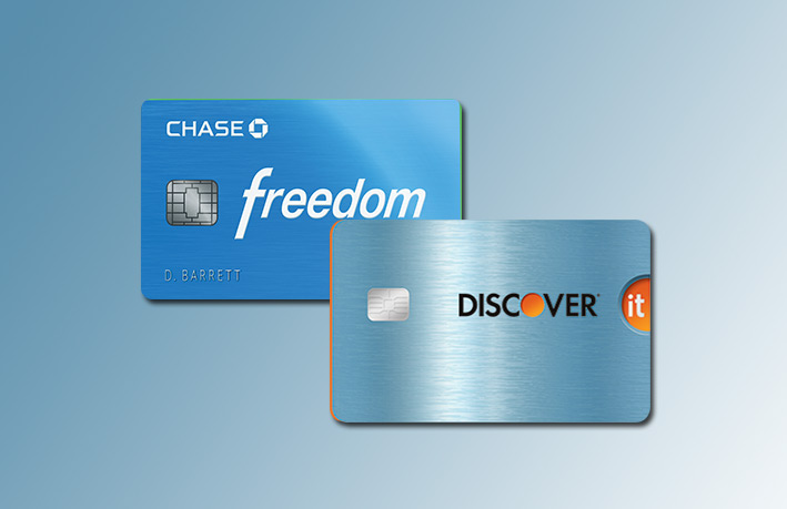 freedom_card-discover-it