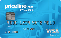 Priceline-credit-card