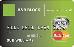 how to buy online with prepaid mastercard