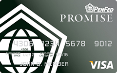 Visa-Promise-Credit-Card_Web-Ready