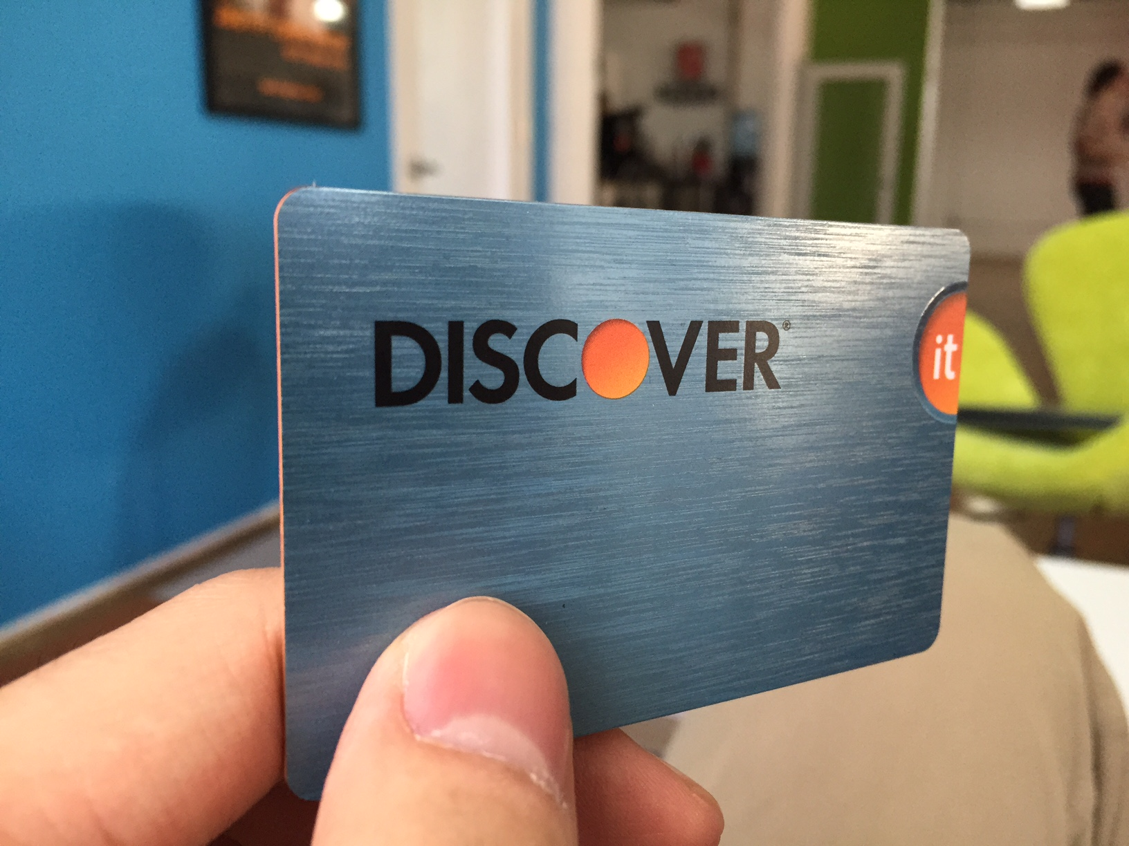 Discover It Card Source