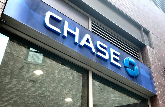 How Chase QuickPay Helps With No-Cash Deposit Policy? | MyBankTracker