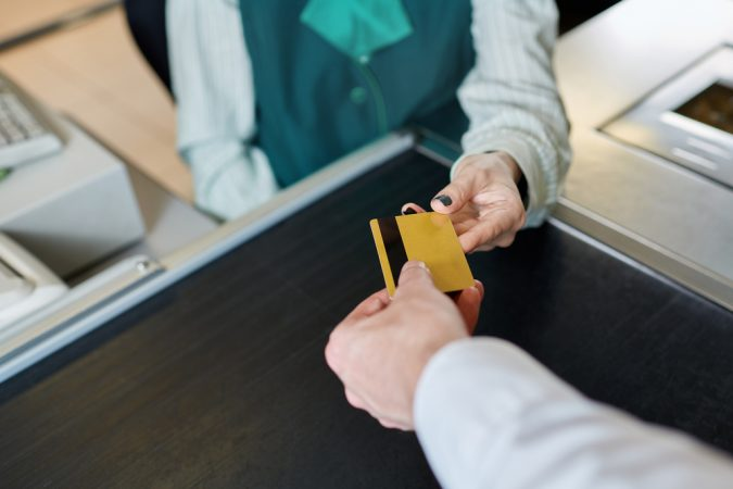 Bank Teller Fees: The Cost to Talk to a Live Person