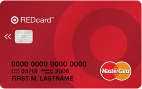 The Best Easy Approval Store Credit Cards Of 2019 Compared