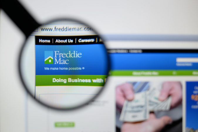 freddie mac and fanny mae Freddie mac and fannie mae have come together to get the word out about mortgage relief options for those affected by the recent natural disasters english español.