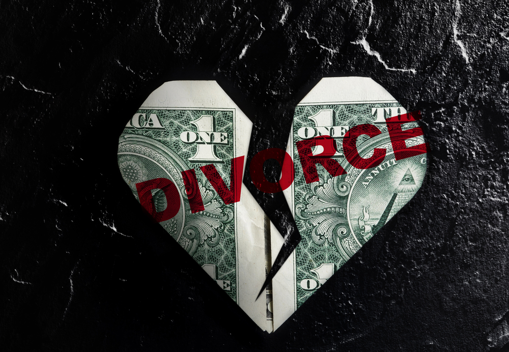 advantages of divorce Divorce is the most common way to end the marriage relationship however, states also recognize an alternative mechanism for canceling.