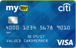 8 Best Store Credit Cards Of 2019