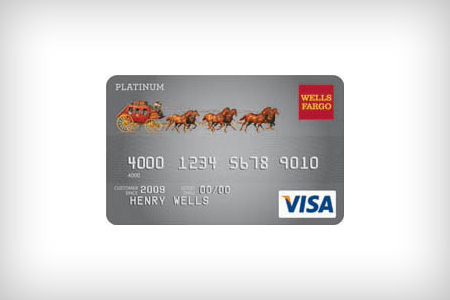 Wells Fargo Secured Visa Credit Card 12 Review - Is it Good?