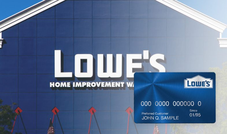 lowes-credit-card-review