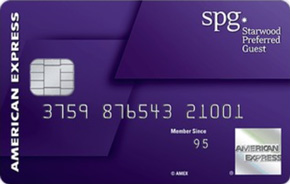 starwood-credit-card