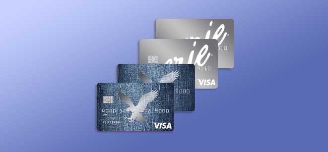 american eagle credit cards