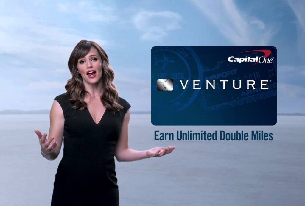 capital one venture rewards credit card review should you apply. Black Bedroom Furniture Sets. Home Design Ideas