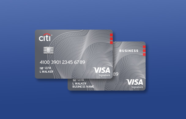 Costco Credit Card 10 Review - Should You Apply?
