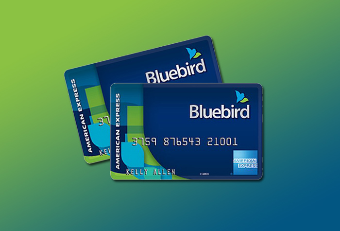 a prepaid debit card is a convenient way to make purchases or pay bills but many of them come with high fees - Loans Wired To A Prepaid Debit Card No Credit Check
