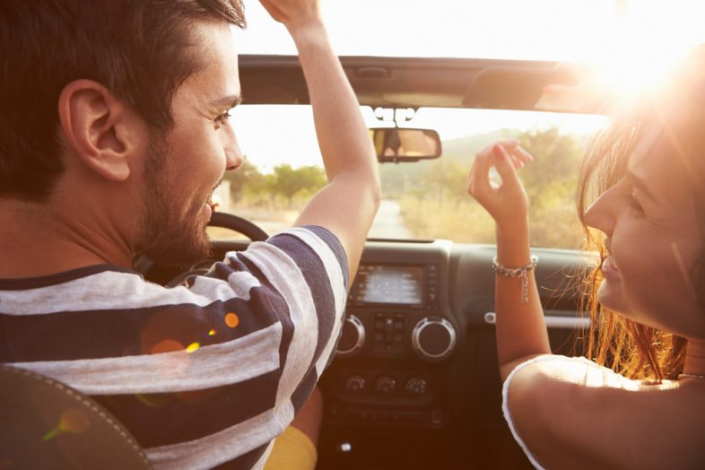 Credit Score Needed To Buy A Car >> What Credit Score Is Needed To Buy A Car