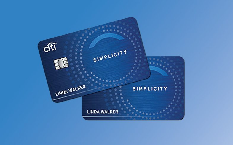Citi Simplicity Credit Card 6 Review - Should You Apply?