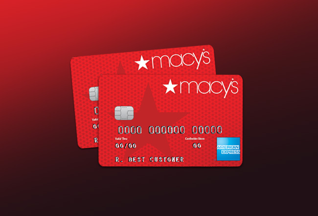 Th e-mail that went out to Macy's AMEX cardholders was slightly different. Ironically, it was just the last quarter of that Macy's accelerated the earning rate of Plenti points at restaurants outside of Macy's .