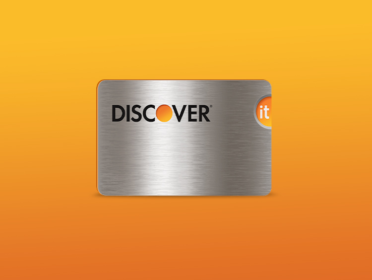 discover it chrome credit card 2018 review  u2014 should you apply