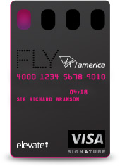 Virgin-America-card