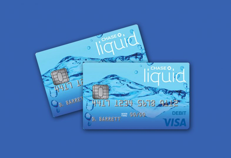 chase liquid prepaid debit card - Buy Prepaid Debit Card