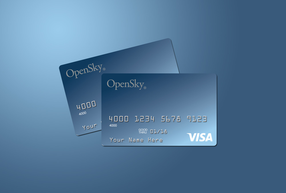 OpenSky<sup>®</sup> Secured Visa<sup>®</sup> Credit Card Review