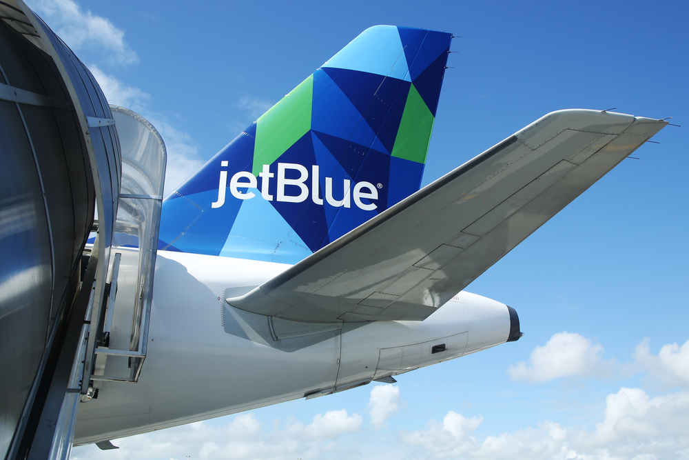 jetblue recommendations Trueblue for your loyalty, we give you ours join now to personalize your jetblue experience with bonuses that reward all types of travel.