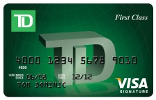 The Best TD Bank Credit Cards Reviewed
