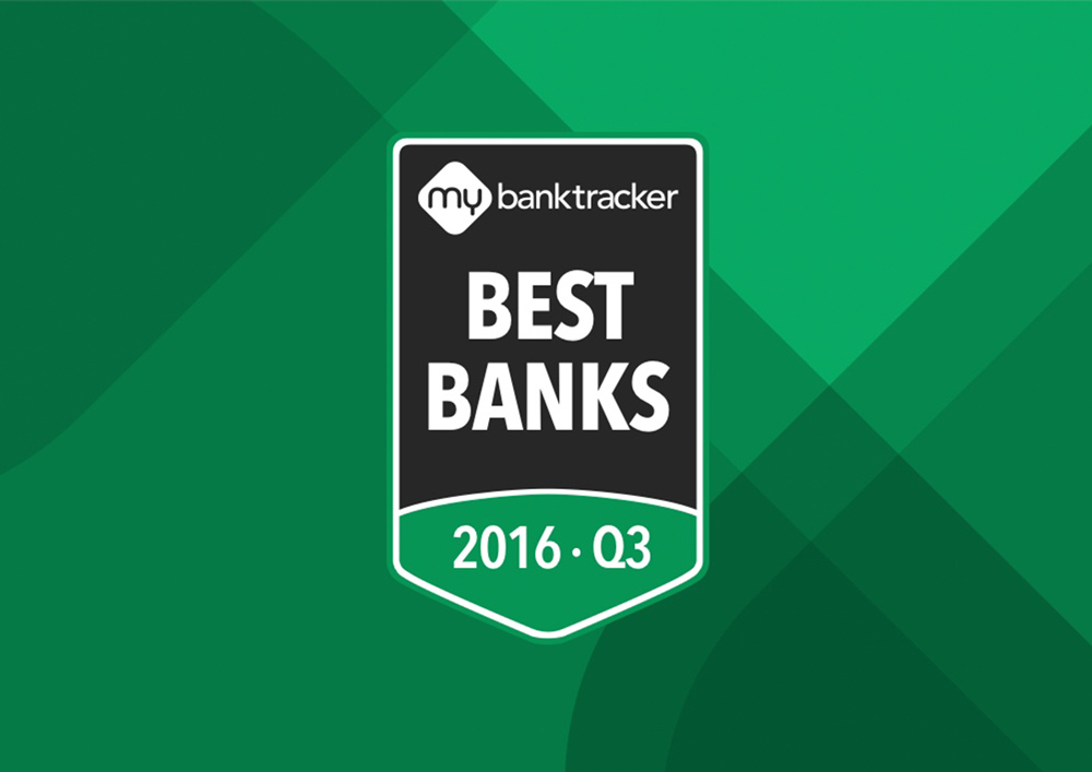 best-banks-featured