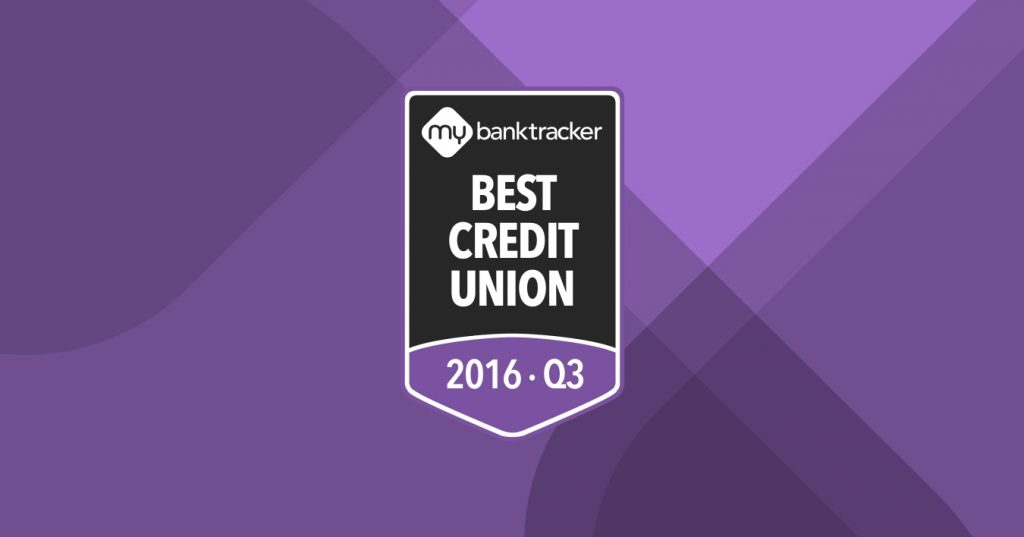 Best banking options credit unions