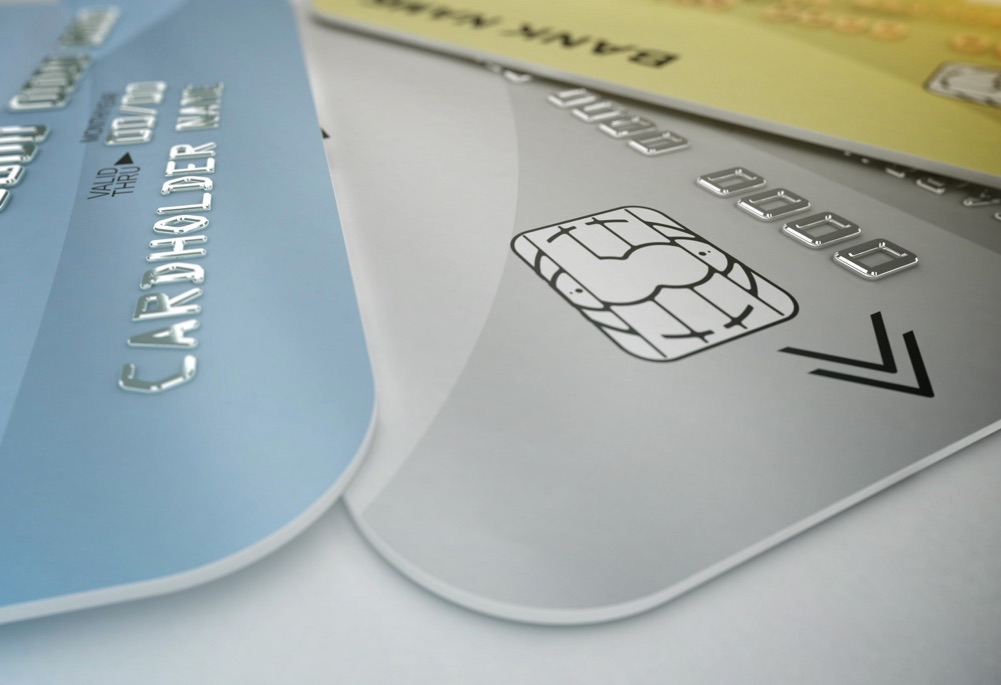 Image Credit | https://www.shutterstock.com/pic-448591699/stock-photo-3d-rendering-set-of-color-credit-cards-isolated-on-white-background-shopping-concept.html?src=SWhua5NA8od0ZIxNUJK98g-2-32