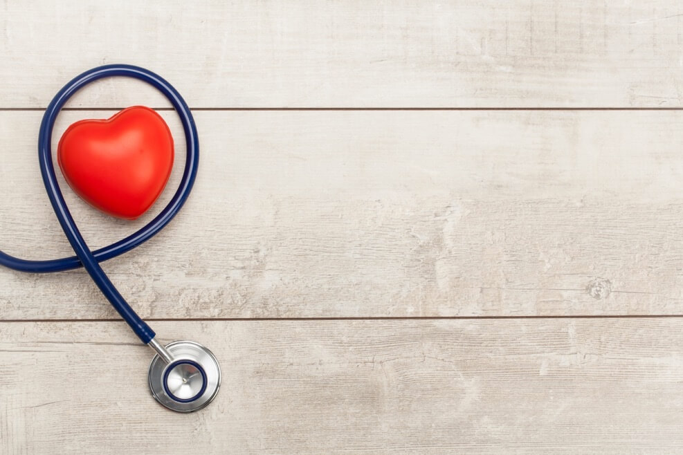Image Credit | http://www.shutterstock.com/pic-223025458/stock-photo-stethoscope-with-red-heart-on-a-wood-background.html?src=SxJe5vykdzFYTtDo3ot3qw-1-33