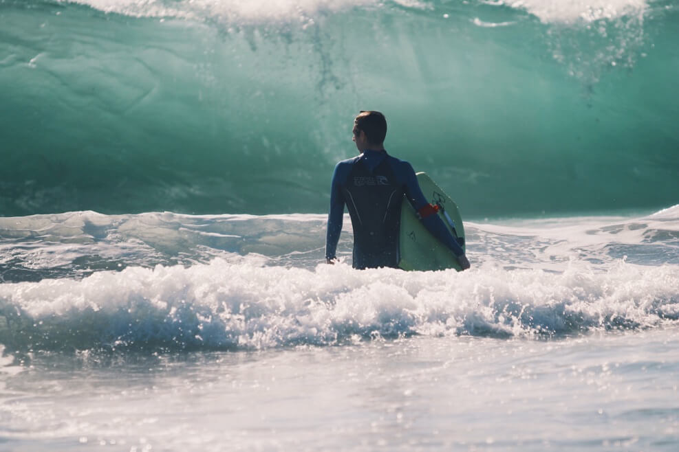 Image Credit | https://unsplash.com/search/surfing?photo=cJdDtt96et8
