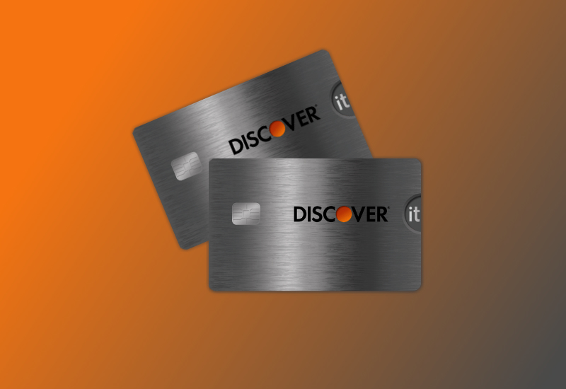 discover-it-chrome-credit-card