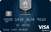prodbank_thumb_cashrewards_signaturevisa