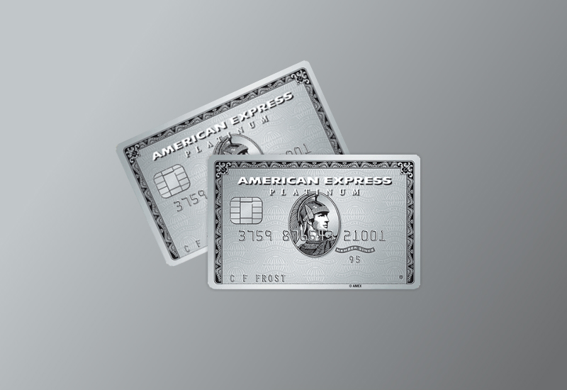 amex-platinum-credit-card