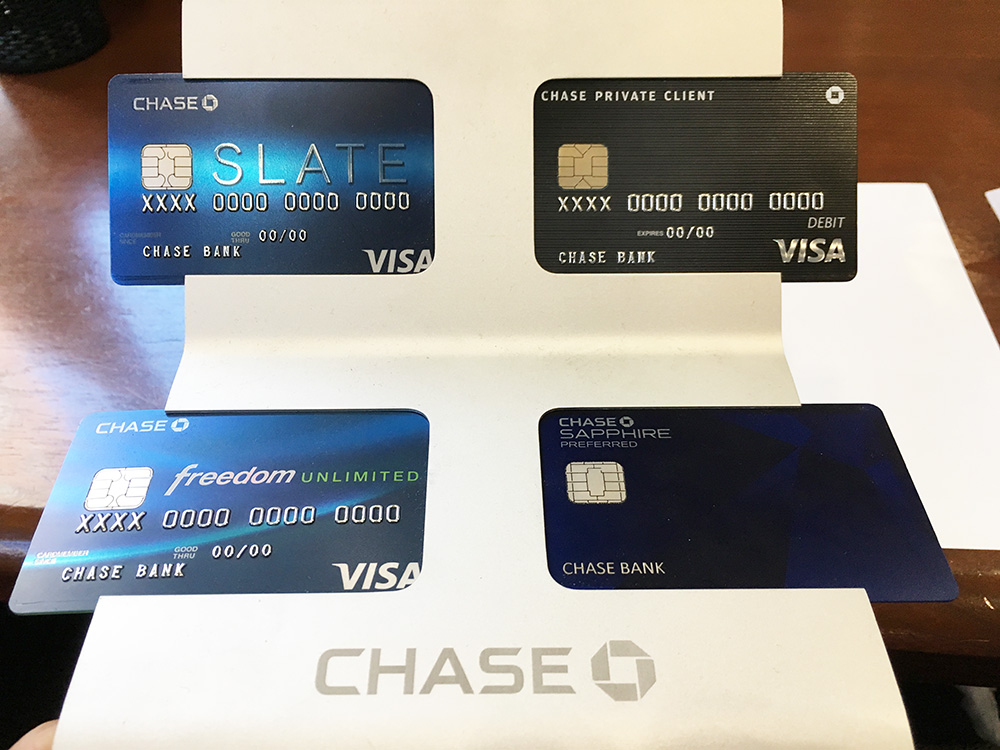 Chase Pay® | Earn, Save, Order - Apps on Google Play
