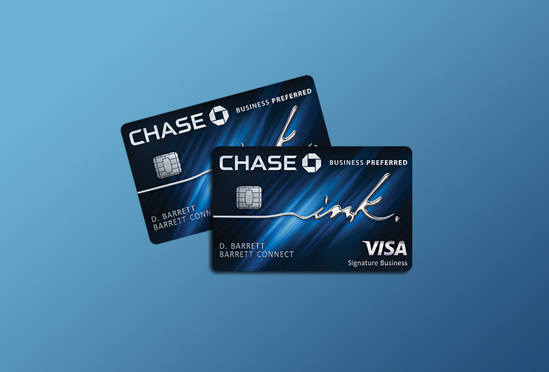 Chase ink plus business rewards credit card review should you apply colourmoves
